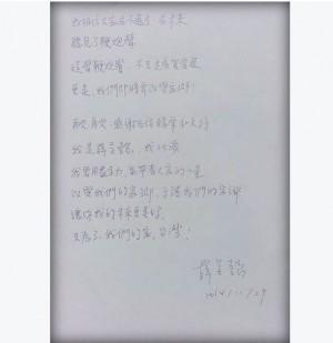 全國最年輕議員 「太陽花學運」薛呈懿「凍蒜」