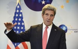 傳出動戰機空襲IS 伊朗不願證實