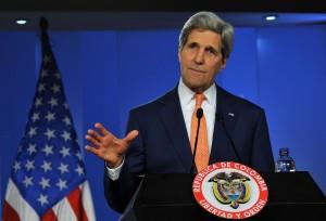 力挺烏克蘭 美、俄再掀冷戰緊張情勢