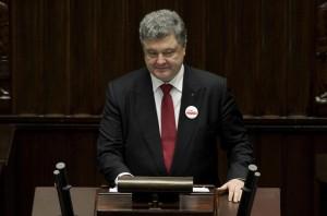 烏克蘭衝突 21日重啟談判