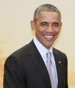 名嘴「取消」出任務 歐巴馬︰恐創惡例
