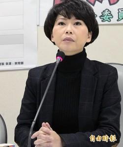 南市議員開砲 促陳亭妃郭信良迴避調查