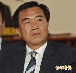 市長抵制議長 台南政壇吵翻天