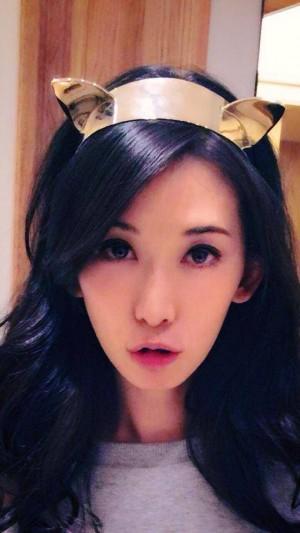 志玲姊姊不偏心 1/11成立臉書粉絲團