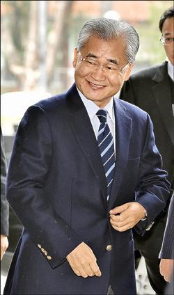 毛毛的... 私人恩怨爆高鐵爭權戰/2004年沒用毛治國當CEO 政黨輪替後殷琪被逼退?