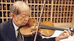 《稻田裡的音符》記錄台灣古典樂變遷