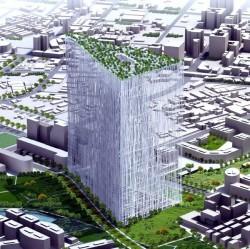 台灣塔預算倍增 中市議會要查