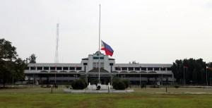 菲警反恐折損44人 軍方降半旗致哀
