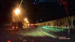 撞車又撞死人 司機酒駕肇逃2次