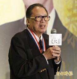 《一九四七序曲》 台灣首部紀念228音樂史詩作品
