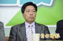 欠稅4000萬遭境管?!桃園航空城董座鄭寶清否認