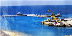 中越南海擴建島礁 對我威脅大增