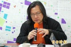 網友︰難怪說「台北人都瘋了」