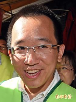 民進黨議員轉戰立委 初選民調前都可協調退選