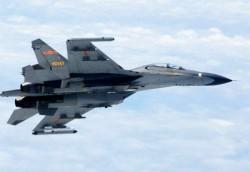 緬戰機闖中國 炸死四平民