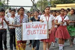 印度6匪闖修道院 輪暴71歲修女