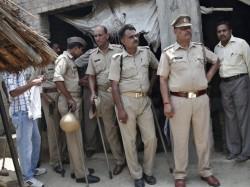 提升婦權!印度增加女警名額 卻也擔憂執勤安全