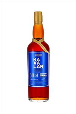 噶瑪蘭威士忌 世界最佳威士忌