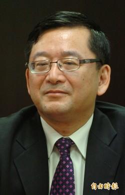 幸福人壽前董事長鄧文聰 涉掏空百億
