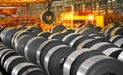 我不鏽鋼業 遭歐盟課反傾銷稅