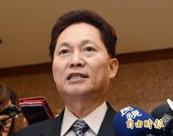 國民黨立委:王朱是「夢幻組合」