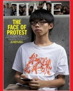 兩岸與國際》泅泳於中國化漩渦,台灣需深化英語教育政策