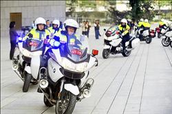 監委:每年逾2千警申退 衝擊國安