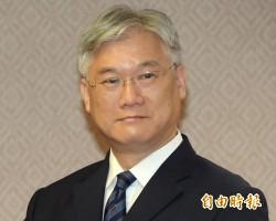 中國將實施卡式台胞證 陸委會︰須符兩岸現實與台灣尊嚴