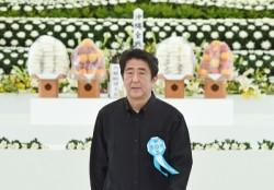 美軍基地遷移問題 沖繩知事再槓中央