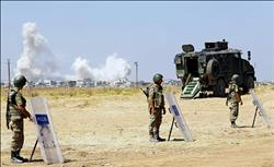 IS突襲敘國重鎮柯巴尼 206平民死亡
