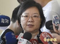 急診女醫點明 台灣醫療資源承擔不了