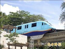 台南捷運經費200億 交局:轉運站招商開發