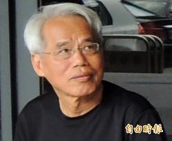 捍衛新聞自由 許榮棋告吳思華、張奇文