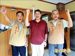 黃昆輝︰吳思華摧毀台灣教育價值