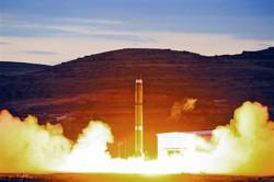 東風第一旅/ 中國第一支戰略導彈部隊