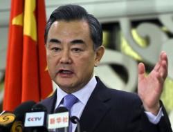 東協外長會議 支持美「南海三停」倡議