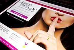 偷情網站遭駭 個資、性癖好全曝光