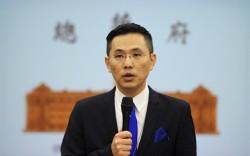 府方:李媚日史觀 否定台灣主體性
