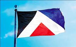 紅色高峰落選新國旗 3萬紐西蘭人請願