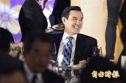 台商怨中國環境惡化 陸委會:回來投資