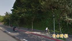 羅斯福路5段 人行道拓寬有解