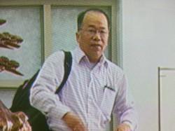 內湖裸屍案開庭  法醫證:死者左胸留「仇恨性咬痕」