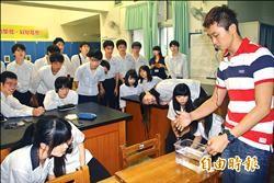 拚觀光 瞄準日本高中修業旅行