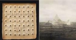 全球最貴餅乾來自鐵達尼號 拍賣會76萬成交