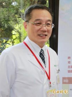 雙薪肥貓 北榮正副院長列名