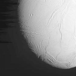 人類再訪月球? 俄與歐洲合作估2029年達成