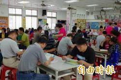 無薪假增多 台南部分廠商:徵才公告沒停過
