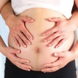 女人瘋運動、健身 小心影響受孕力!