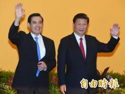 《時代》亞洲總編:握手沒用,要贏得台灣人的心