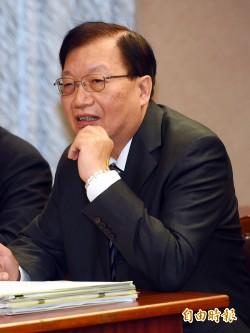 臉書創辦人 陳威仁誤說祖柏克